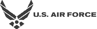 Beale USAF