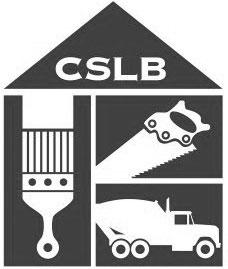 Fabri Steel - CSLB