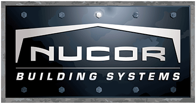 Fabri Steel - Nucor Building Systems Authorized Builder