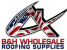 B&H Wholesale Roofing Supplies