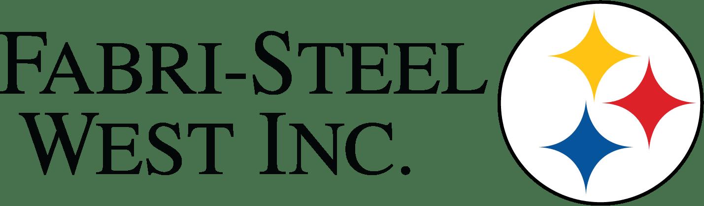 Fabri-Steel Metal Building Constructor