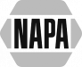 napa-bw